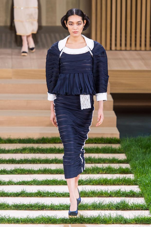 chanel-haute-couture-spring-2016-pfw38