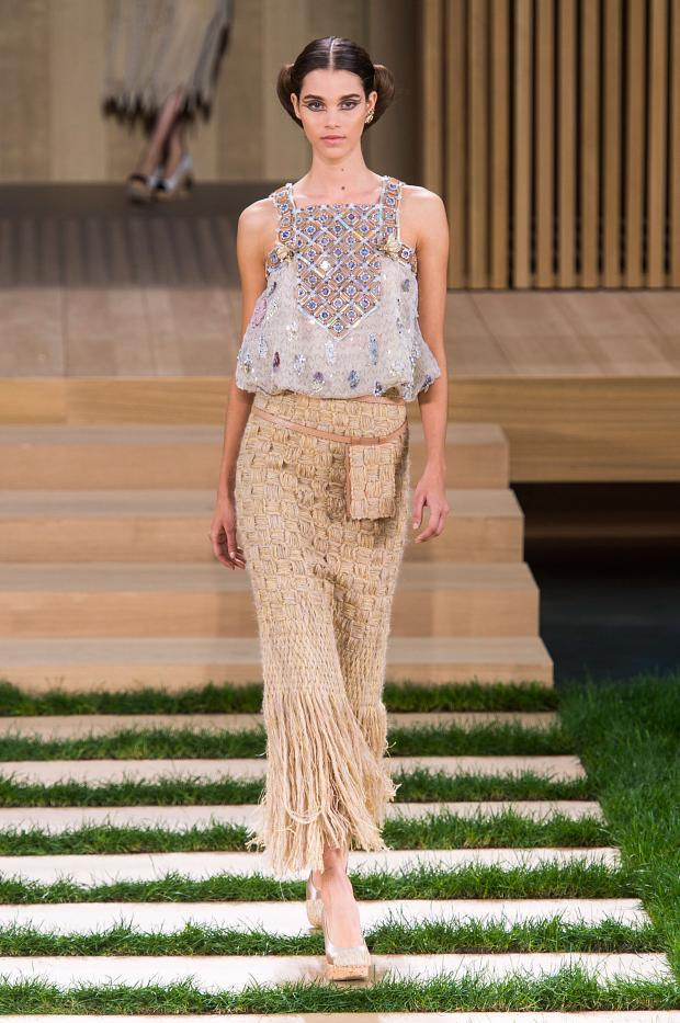 chanel-haute-couture-spring-2016-pfw46