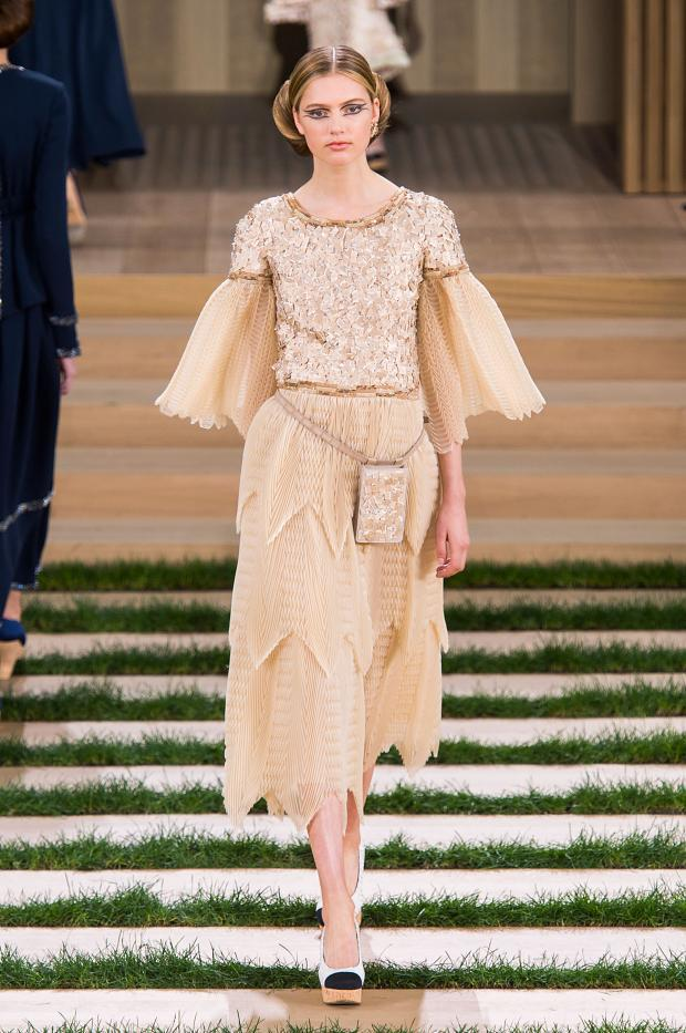 chanel-haute-couture-spring-2016-pfw47