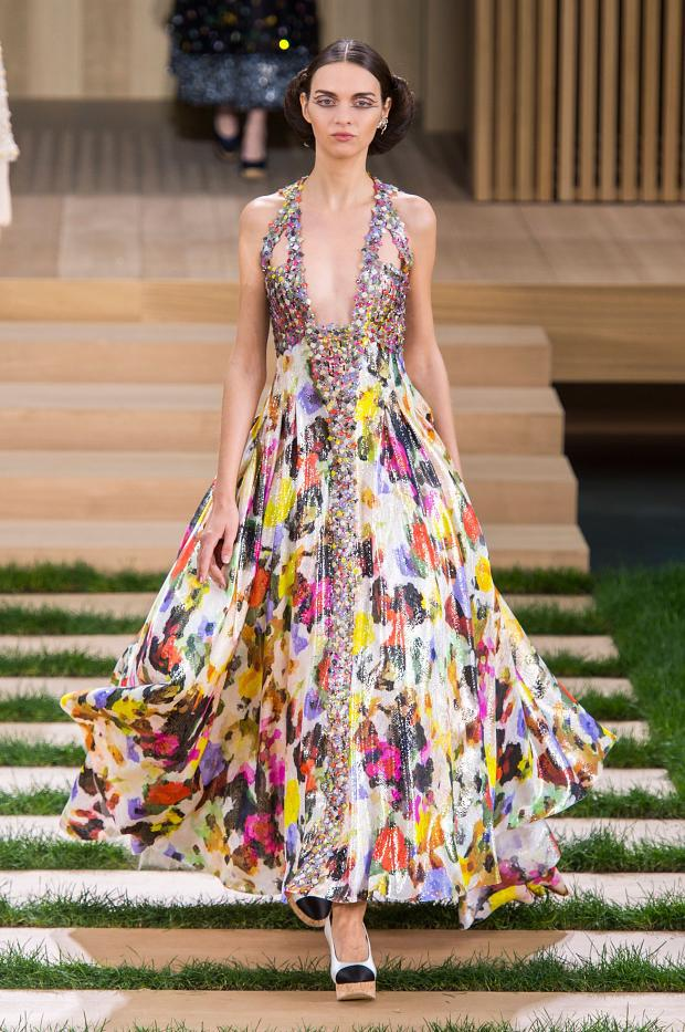 chanel-haute-couture-spring-2016-pfw52