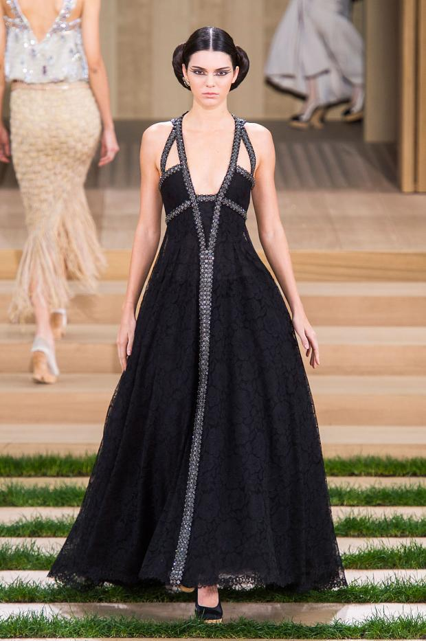 chanel-haute-couture-spring-2016-pfw56