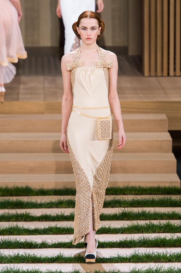 chanel-haute-couture-spring-2016-pfw58