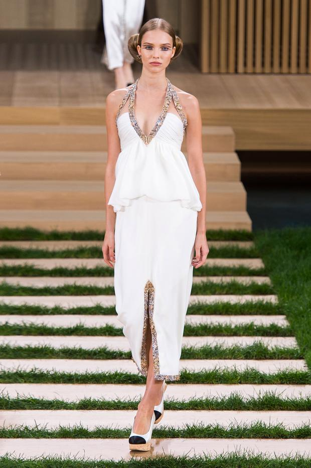 chanel-haute-couture-spring-2016-pfw59