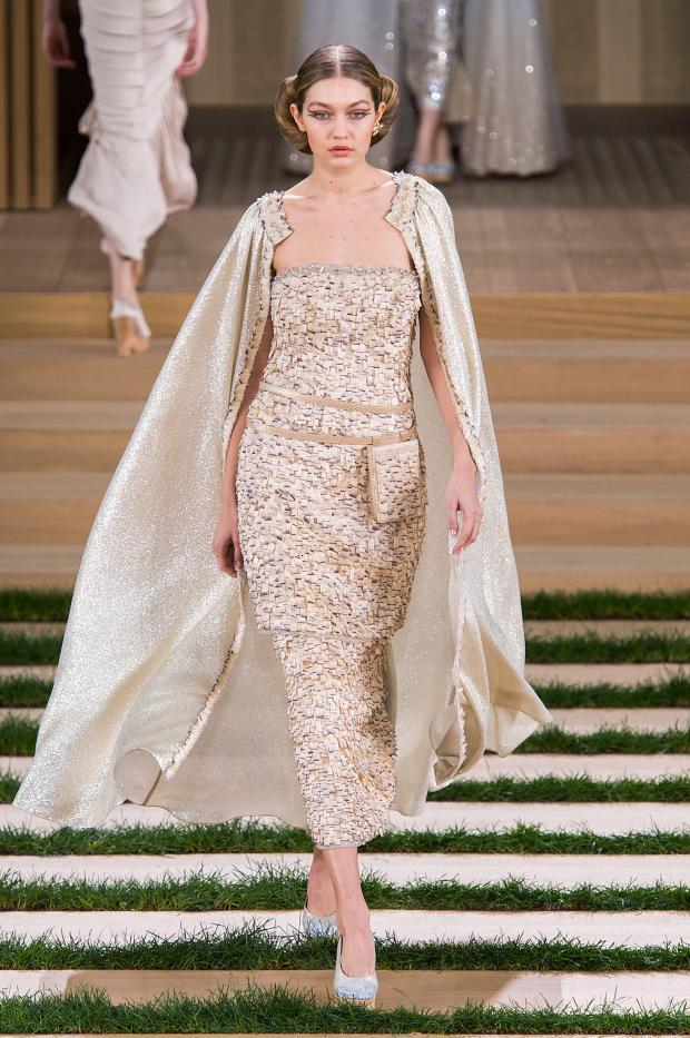 chanel-haute-couture-spring-2016-pfw66