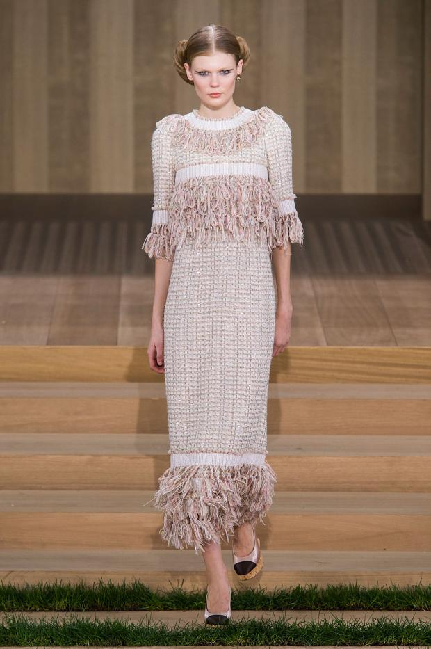chanel-haute-couture-spring-2016-pfw72