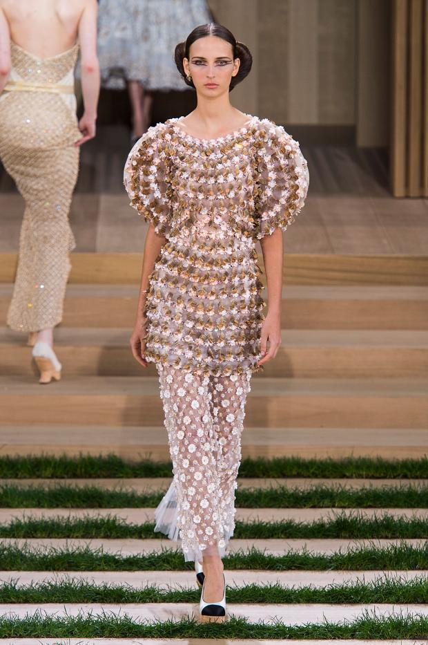 chanel-haute-couture-spring-2016-pfw74