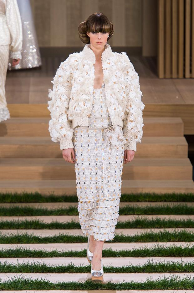 chanel-haute-couture-spring-2016-pfw79