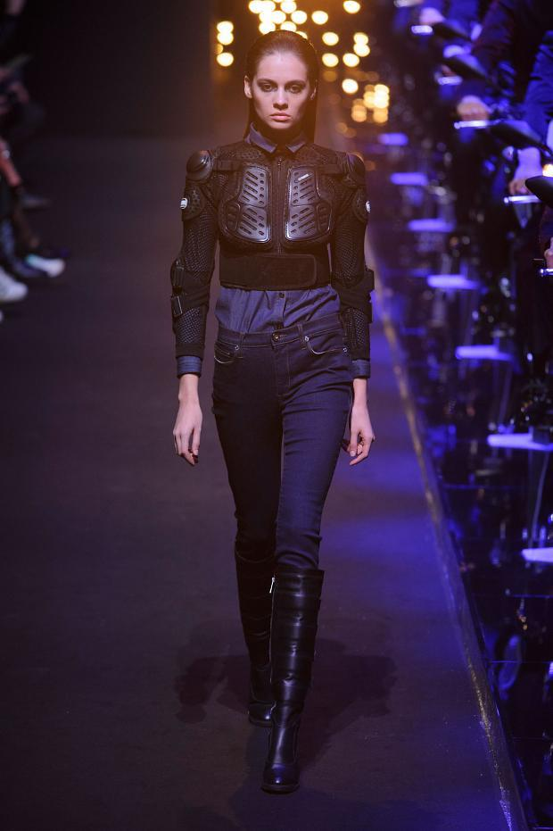 dirk-bikkembergs-autumn-fall-winter-2016-mfw10