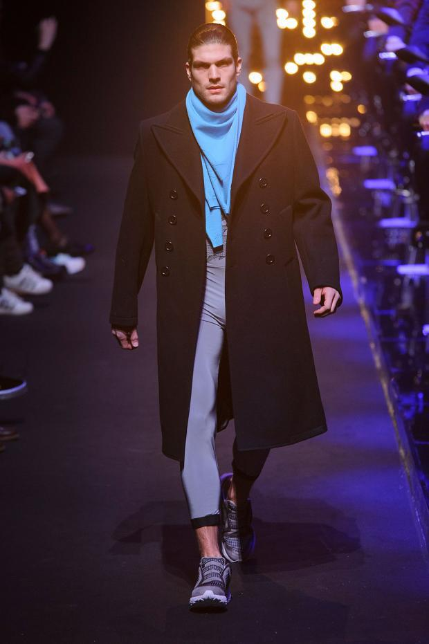 dirk-bikkembergs-autumn-fall-winter-2016-mfw19