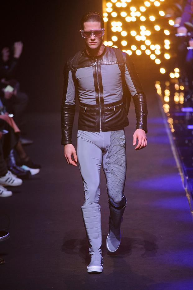 dirk-bikkembergs-autumn-fall-winter-2016-mfw20