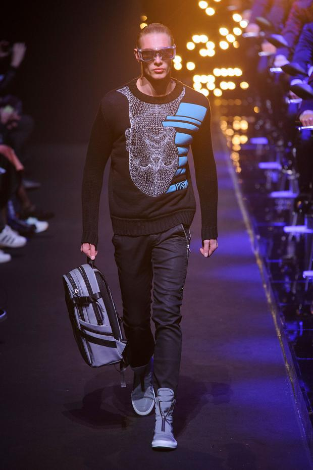 dirk-bikkembergs-autumn-fall-winter-2016-mfw21