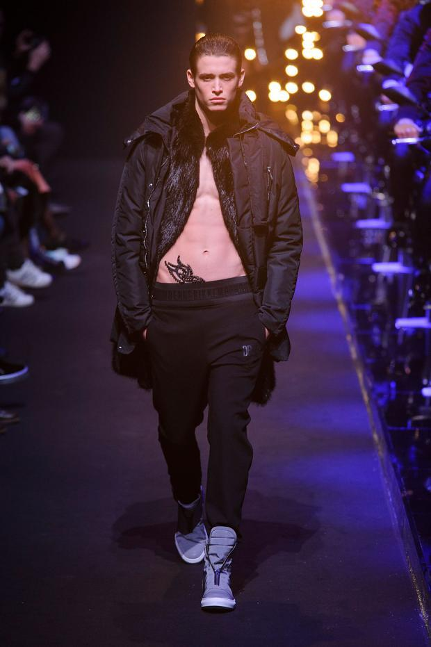 dirk-bikkembergs-autumn-fall-winter-2016-mfw22