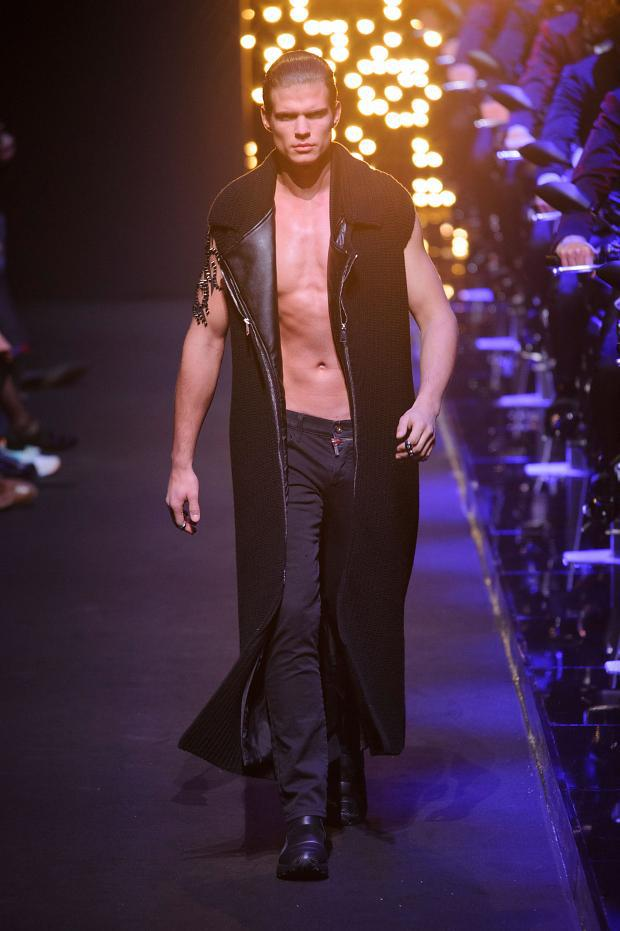 dirk-bikkembergs-autumn-fall-winter-2016-mfw28