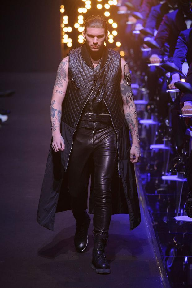 dirk-bikkembergs-autumn-fall-winter-2016-mfw30