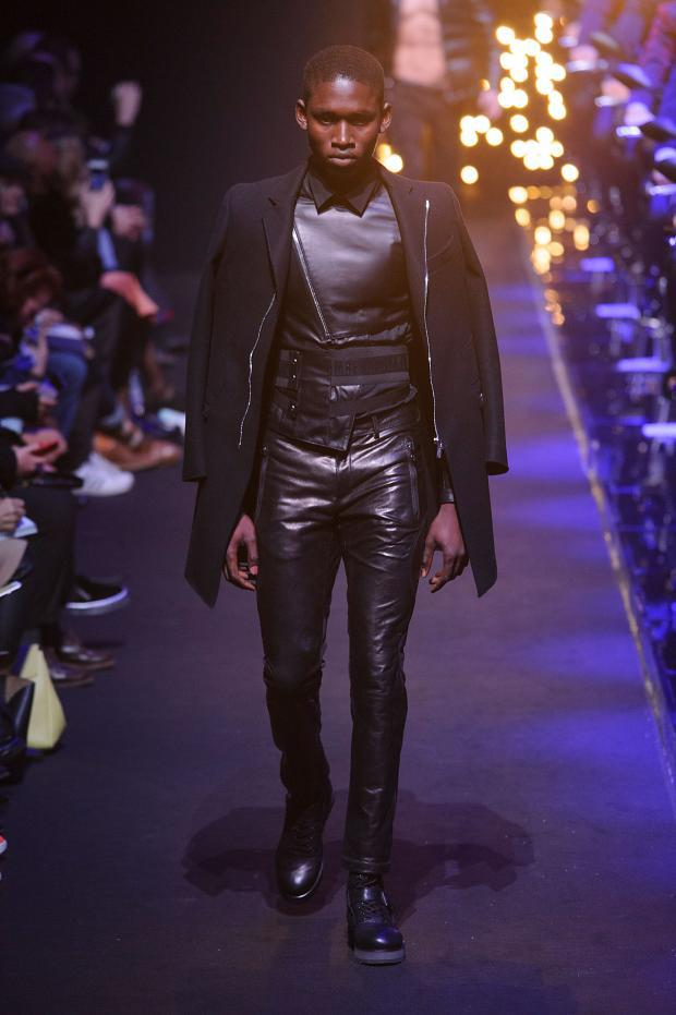 dirk-bikkembergs-autumn-fall-winter-2016-mfw31
