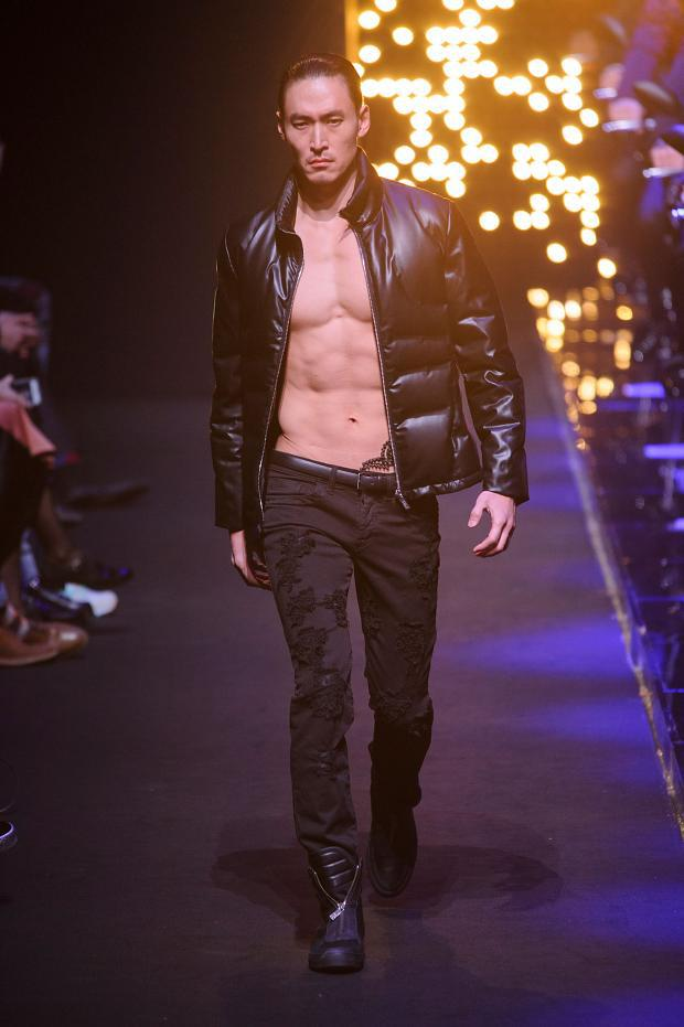 dirk-bikkembergs-autumn-fall-winter-2016-mfw32