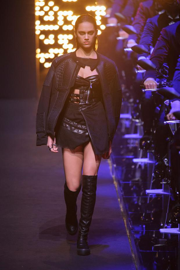 dirk-bikkembergs-autumn-fall-winter-2016-mfw33