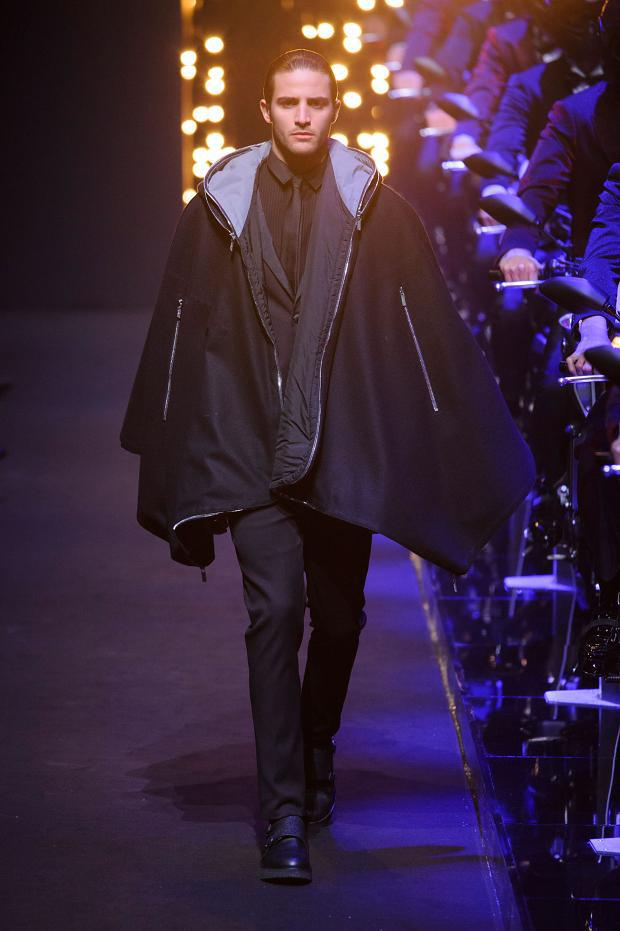 dirk-bikkembergs-autumn-fall-winter-2016-mfw34