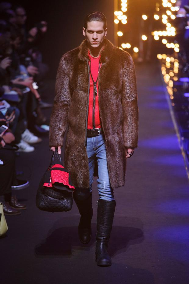 dirk-bikkembergs-autumn-fall-winter-2016-mfw5