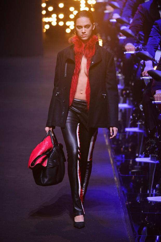 dirk-bikkembergs-autumn-fall-winter-2016-mfw6