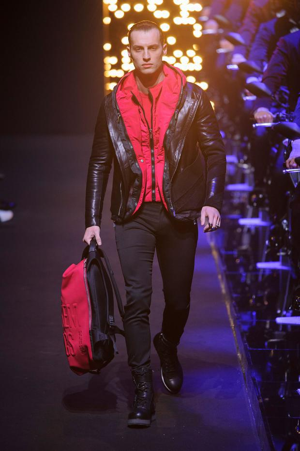 dirk-bikkembergs-autumn-fall-winter-2016-mfw8