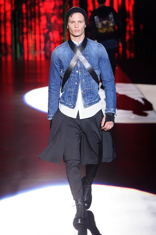 dsquared2-mens-autumn-fall-winter-2016-mfw15
