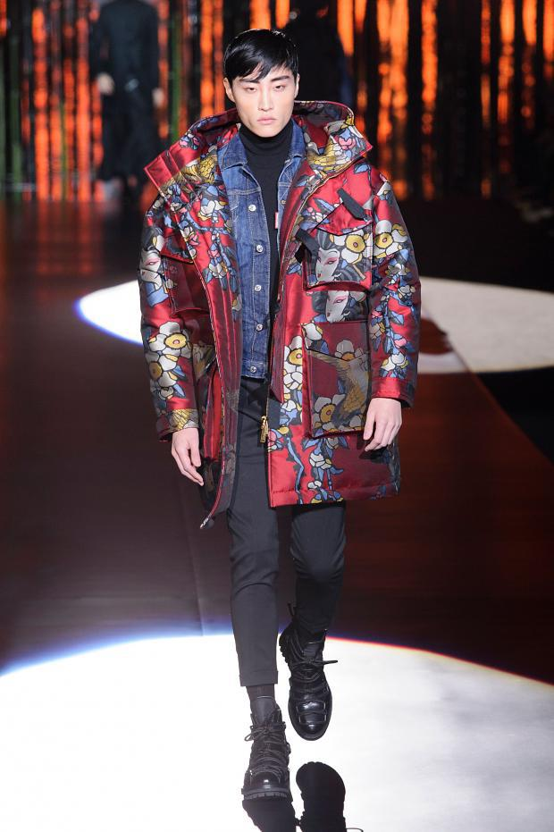 dsquared2-mens-autumn-fall-winter-2016-mfw18