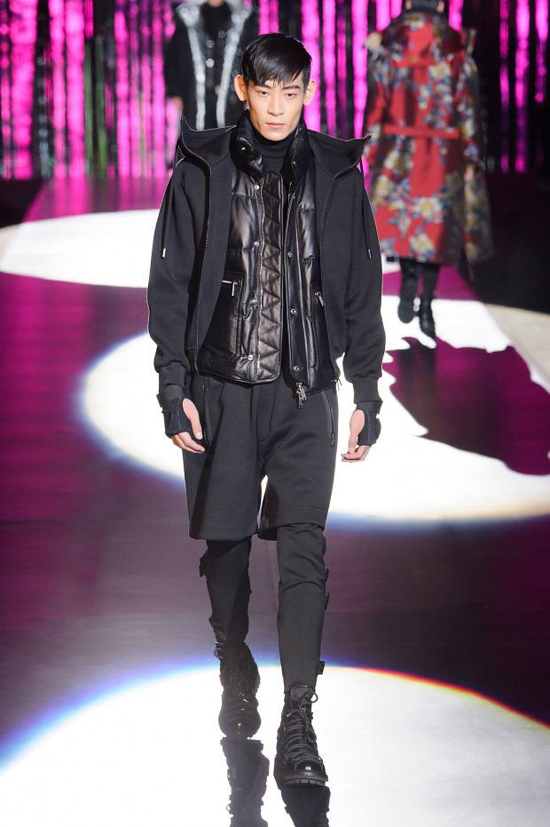 dsquared2-mens-autumn-fall-winter-2016-mfw23