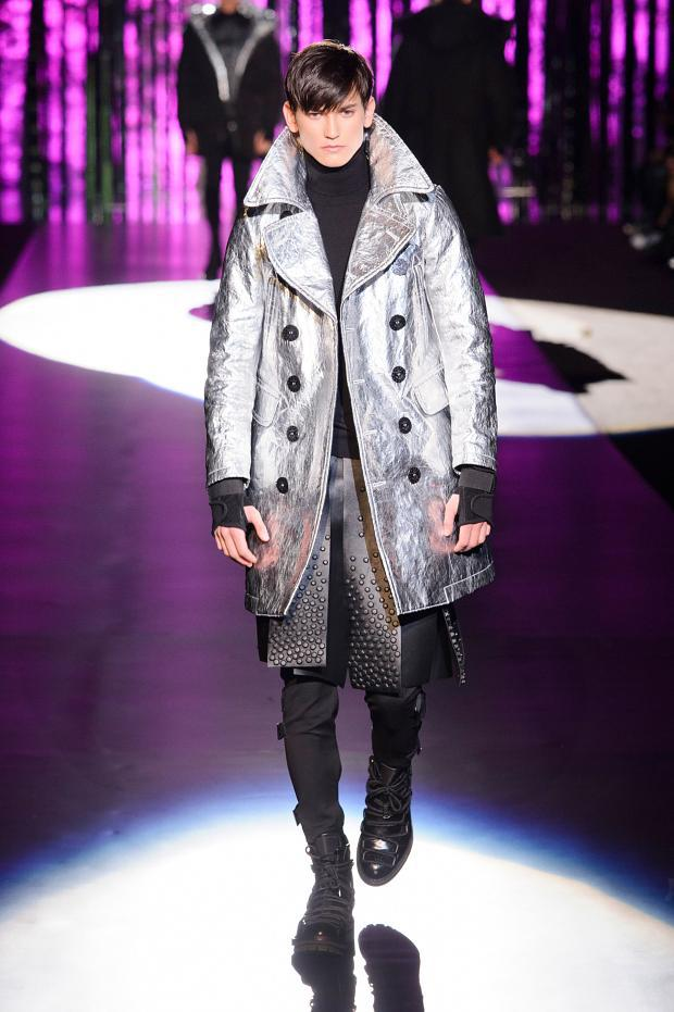 dsquared2-mens-autumn-fall-winter-2016-mfw25