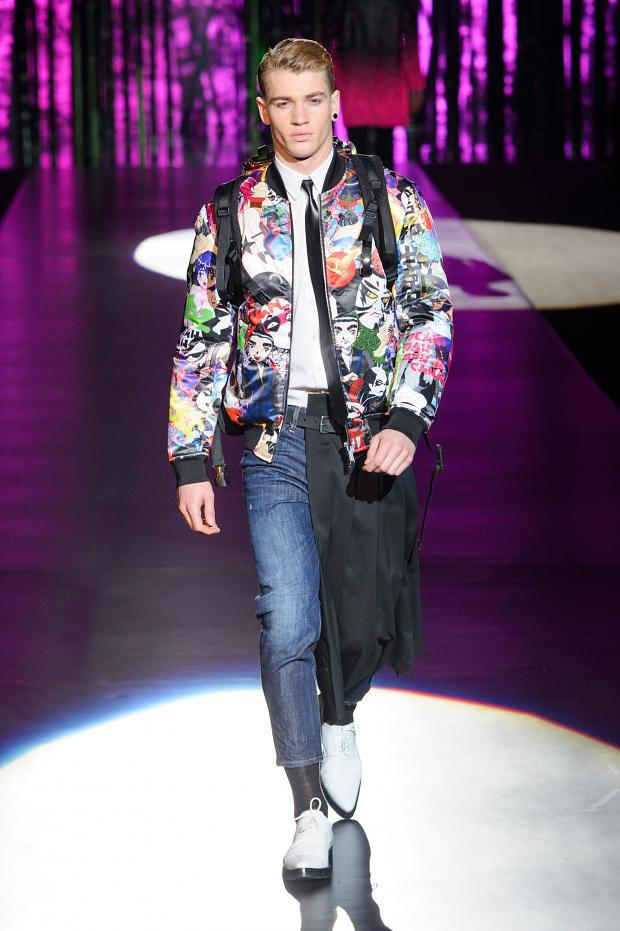dsquared2-mens-autumn-fall-winter-2016-mfw30