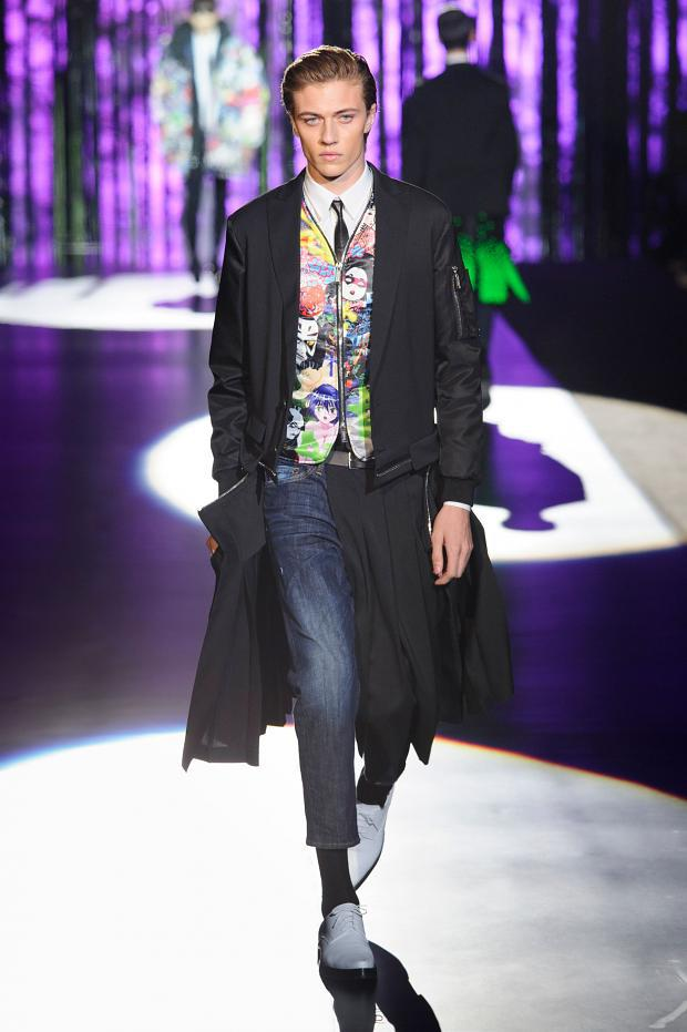 dsquared2-mens-autumn-fall-winter-2016-mfw32