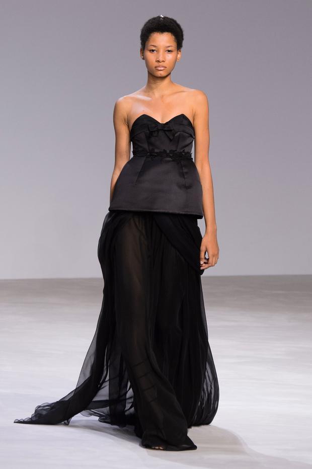 giambattista-valli-haute-couture-spring-2016-pfw35