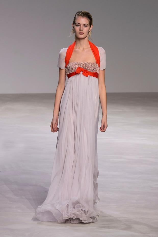 giambattista-valli-haute-couture-spring-2016-pfw36