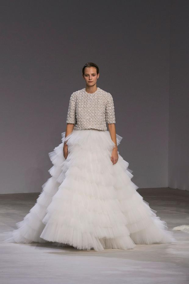 giambattista-valli-haute-couture-spring-2016-pfw41