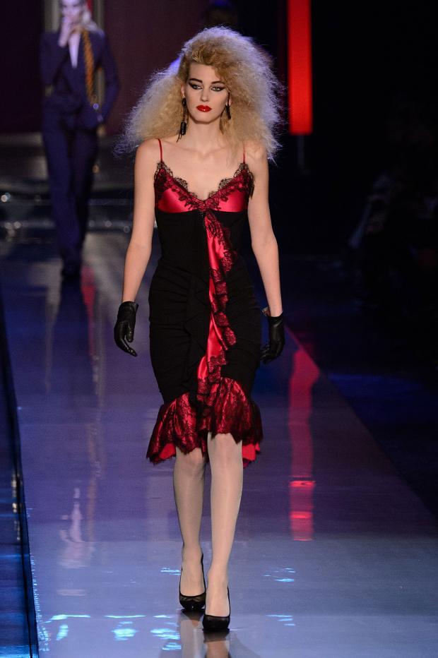 jean-paul-gaultier-haute-couture-spring-2016-pfw20