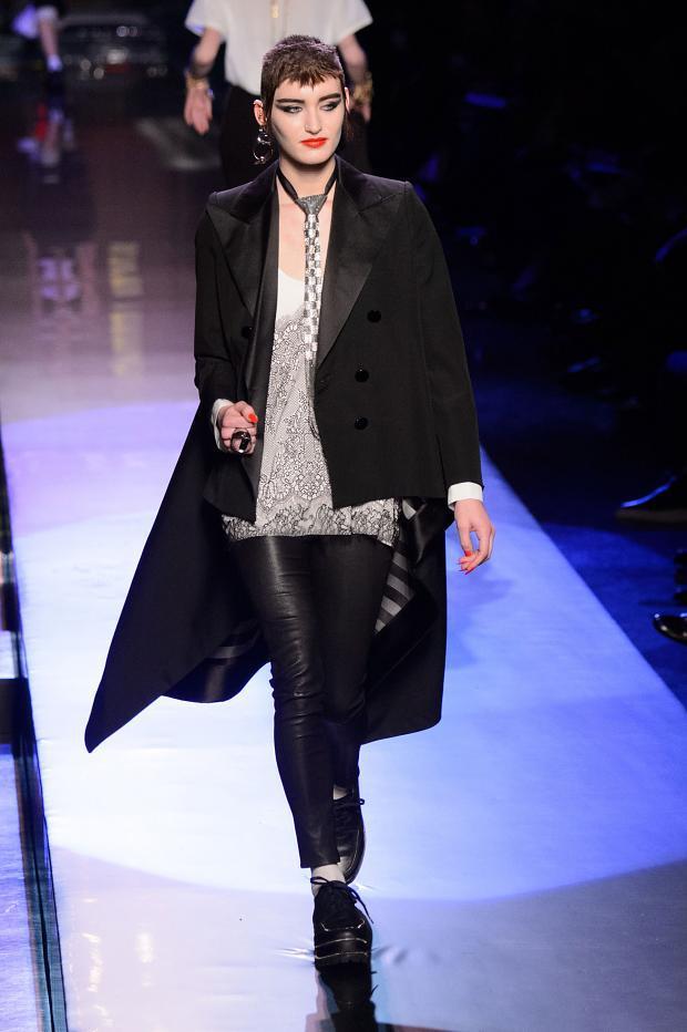 jean-paul-gaultier-haute-couture-spring-2016-pfw31