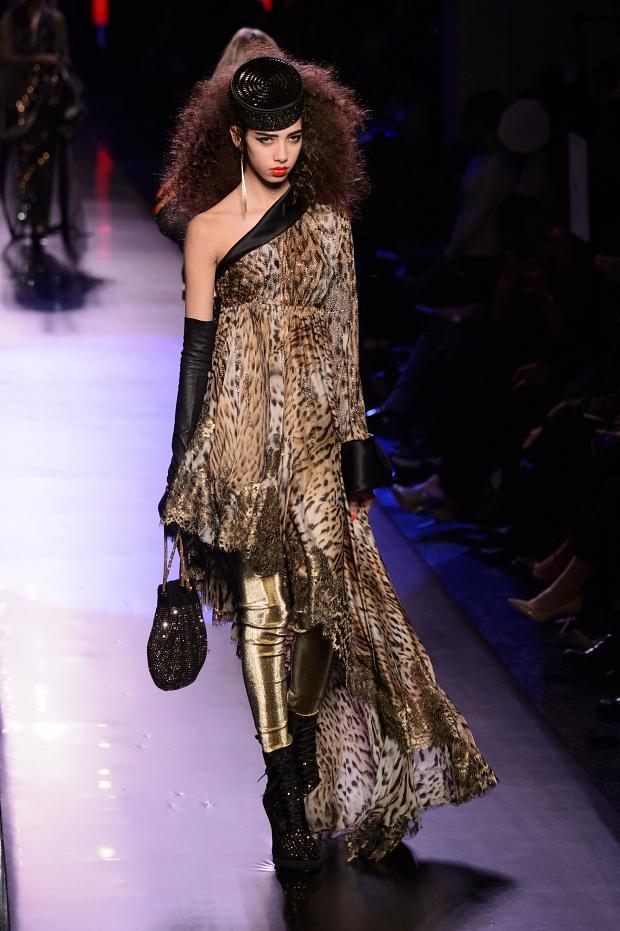 jean-paul-gaultier-haute-couture-spring-2016-pfw48