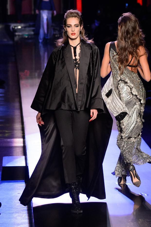 jean-paul-gaultier-haute-couture-spring-2016-pfw58