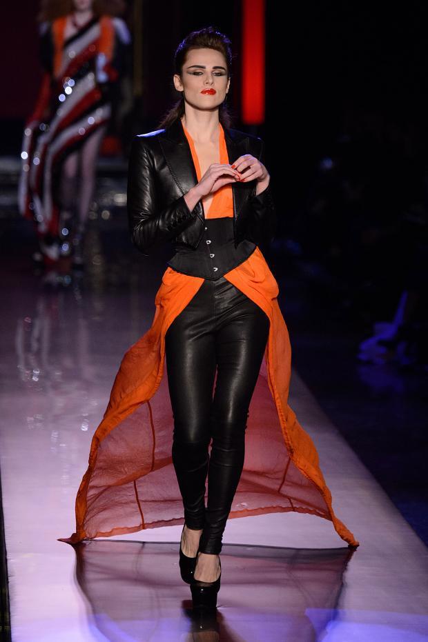 jean-paul-gaultier-haute-couture-spring-2016-pfw61