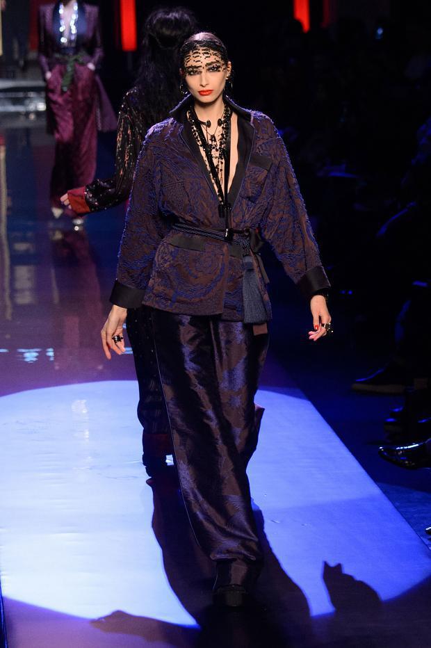 jean-paul-gaultier-haute-couture-spring-2016-pfw7