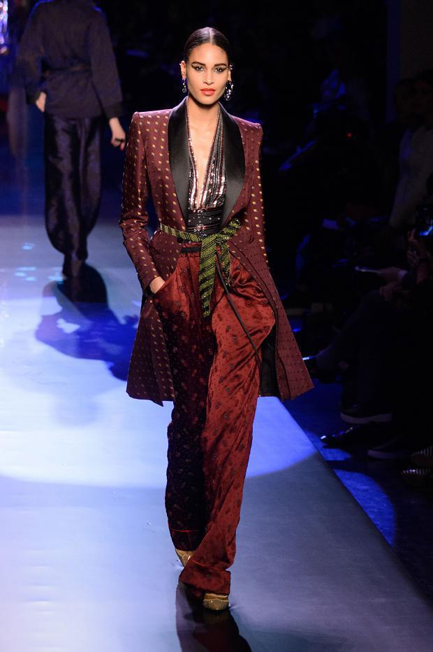 jean-paul-gaultier-haute-couture-spring-2016-pfw8
