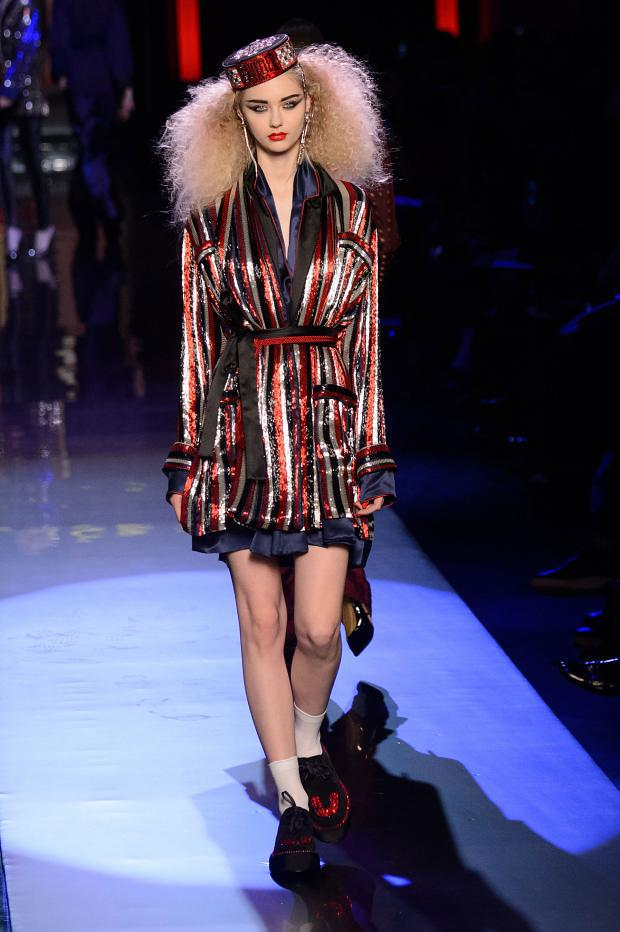 jean-paul-gaultier-haute-couture-spring-2016-pfw9