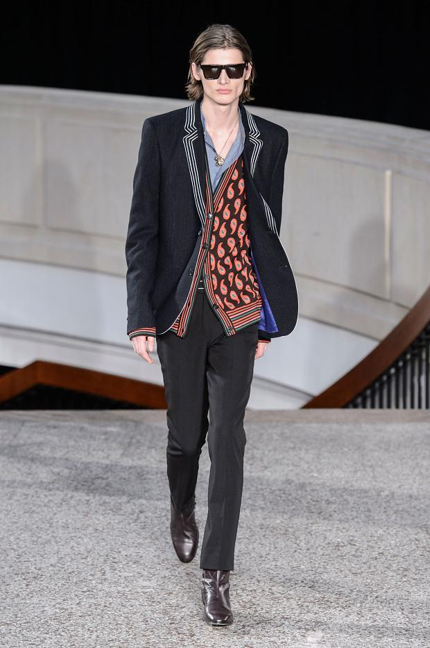 paul-smith-mens-autumn-fall-winter-2016-pfw11