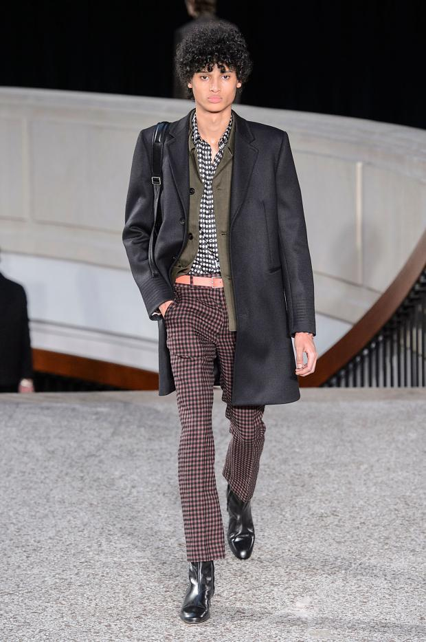 paul-smith-mens-autumn-fall-winter-2016-pfw17
