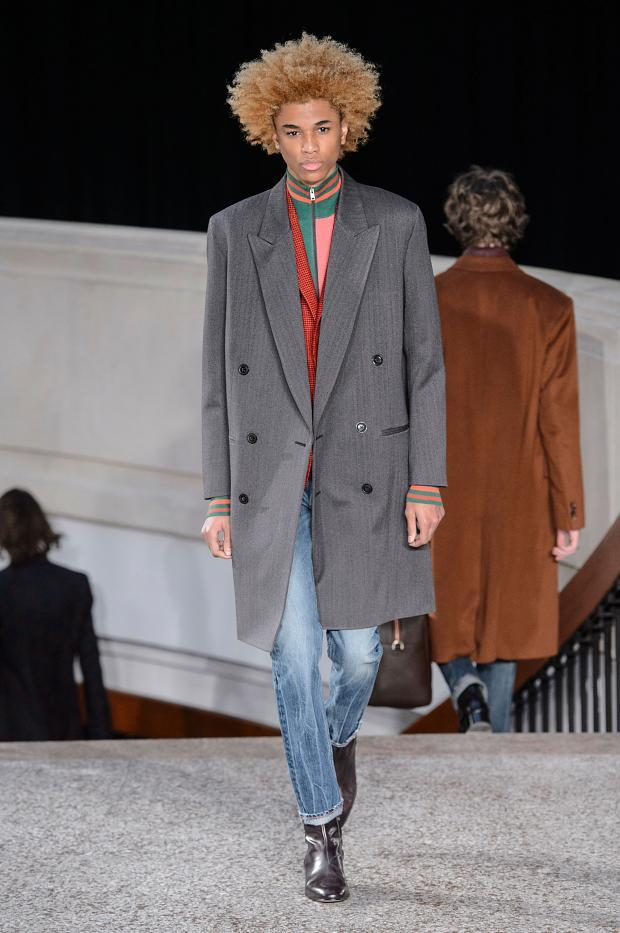 paul-smith-mens-autumn-fall-winter-2016-pfw23