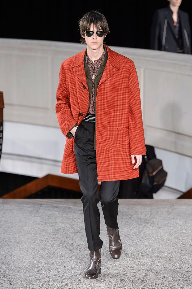 paul-smith-mens-autumn-fall-winter-2016-pfw28
