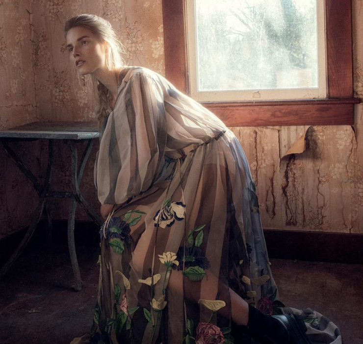 suvi-koponen-by-sebastian-kim-for-vogue-russia-february-2016