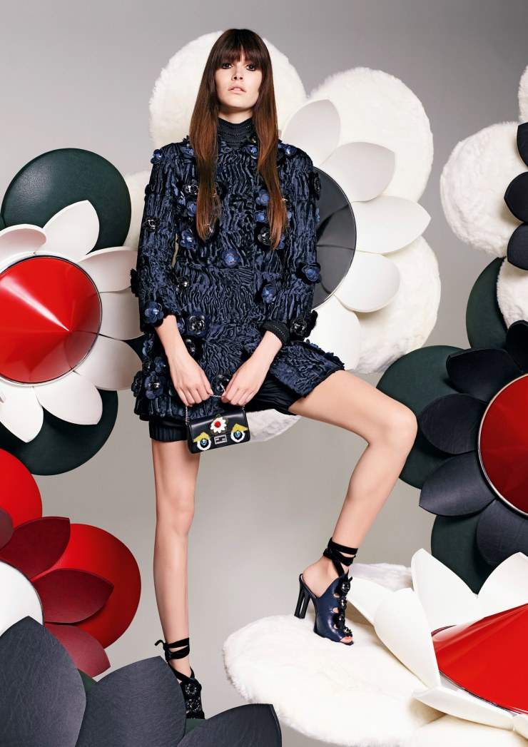 vanessa-moody-edie-campbell-by-karl-lagerfeld-for-fendi-spring-summer-2016-4