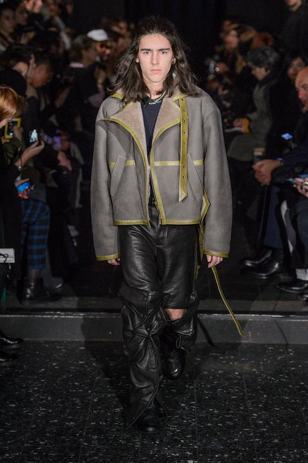 y-project-autumn-fall-winter-2016-pfw23