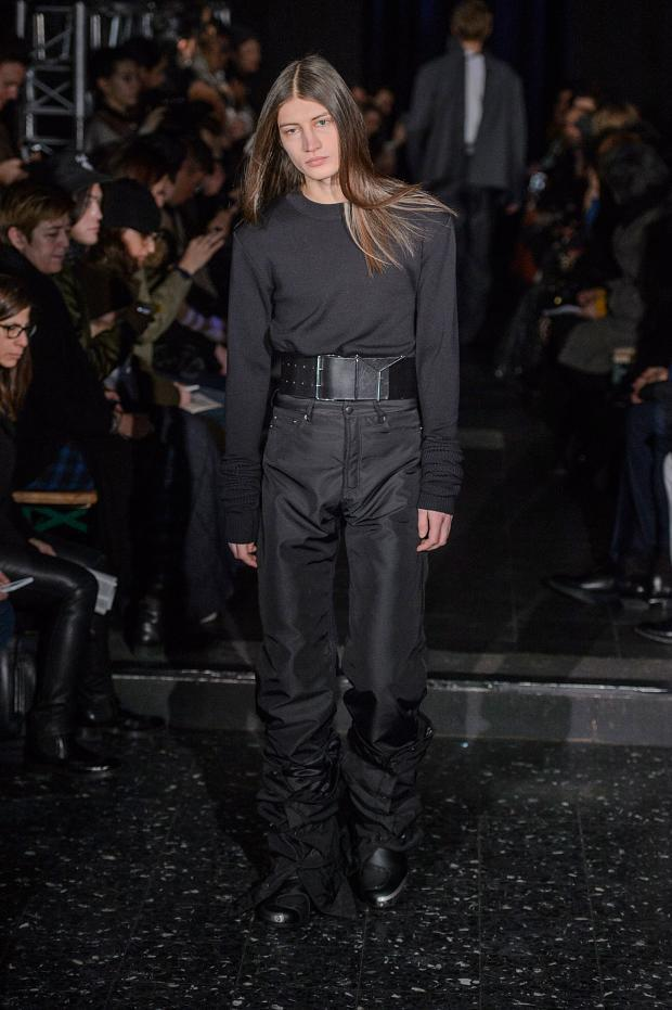 y-project-autumn-fall-winter-2016-pfw28